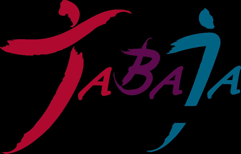 Logo von TABAJA School of Dancing GmbH